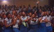 Gaise Baba Unveils LightOut Concerts, Leverages Music To Inspire Young Nigerians
