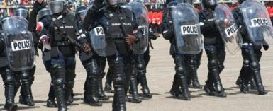 Rising Cases Of Violent Crime In Ghana: Can The Police And The Public Be Complicit?