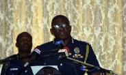 Ayawaso C'mms: Police Conduct Questionable – IGP