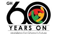 Ghana@60 Poem
