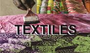 Government Need To Support Cottage/Small Scale Textile Industry