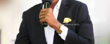Ladies Of Today Date Rascals, Criminals, Cheaters, Liars, Married Men Provided They Can Be Fed —Counselor