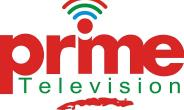 Zambian Churches Step Into The Fray Over Television Station Suspension