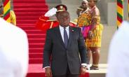 Ghana At 62: Has The Average Ghanaian Regained Economic And Fundamental Freedoms?