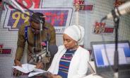 Marwako supervisor needs to be punished – Samira Bawumia