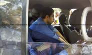 Marwako assault: Court remands Lebanese supervisor