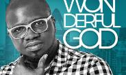 UK-based Ghanaian Broadcaster, Daniel Dadson, Out With 'Wonderful God'
