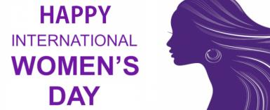 Mokasa Women's Trust Foundation Congratulatory Message To All Women On  International Women's Day