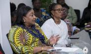 First Lady Launches Mentorship Program For Young Girls