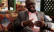 A Letter To Kojo Oppong-Nkrumah