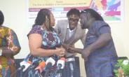 MUSIGA, GAG And Other Institutions Joins The Fight Against Corruption