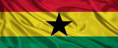 Can Ghana Be Saved From Self-Destruction?