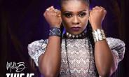 Audio: Mollyb – 'This Is The Time' (Imaobong)