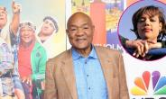 George Foreman Shares Emotional Tribute To Daughter After Her Death