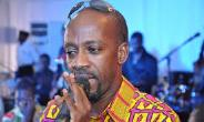 Kwame Nkrumah Is The Only One Who Impacted The Creative Industry - Rex Omar