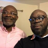 Hon Kennedy Agyapong: I Will Rule In Style If I Was A President