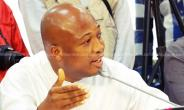 Minority not divided over bribery scandal – Ablakwa