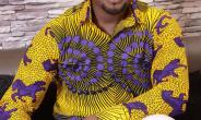 Let's patronize everything Made in Ghana - Abeiku Santana