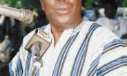 Oti Region: NPP Loyal Ladies Pledge Support For New Minister