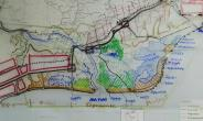 Unlocking The Potentials Of The Volta Delta Basin Through Integrated Planning Architecture
