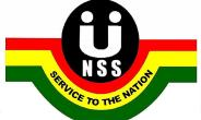 NSS Riddled With More Corruption While Management Misleads Public