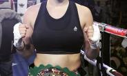 WBC Muay Thai Congratulates Natacha Da Almaida