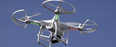 Medical Drones Saga In Ghana – An Aviation Safety Risk Perspective And Way Forward