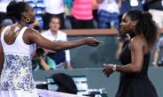 Venus Ends Serena's Comeback In Straight Set At Indian Wells