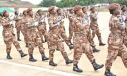 Prisons Service Extends Date Of Recriutment Application Exercise