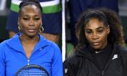 Venus Williams Beats Sister Serena In Indian Wells