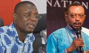 Kof Adam petitions CID boss to investigate Rev Owusu Bempah's comments to Assassinate the President and Vice-President