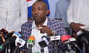 NPP To Elect Regional Executive For Empty Positions On May 4