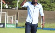 Kotoko Player Snubs CK Akonnor's Invitation To Join Team To Zambia - Reports