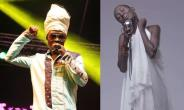 I Wanted To Help Pat Thomas' Daughter To Do Music, But....– Kojo Antwi