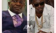 Bryan Acheampong To Sue Shatta Wale