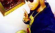 Shatta Wale Ain't Sh**t--Newskool Hiphop King SK BOSS