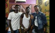 VGMA: Shatta Wale's 'My Level', 'Wish Me Well, Woara, 'CCTV' Nominated In High Life Category