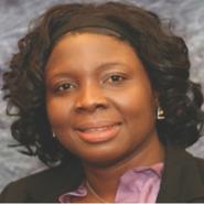 Ghana-born US Material Innovation Leader Impacts Global Plastics Industry