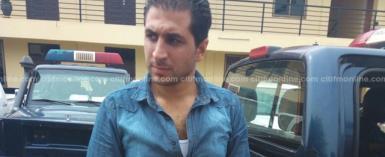 Marwako assault: Lebanese supervisor granted bail