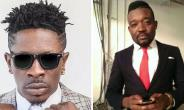 You Are A Fool- Shatta Wale 'Attacks' Bullet Over Rumours That He Is Demanding Payment For Ebony's Concert
