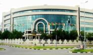 New Headquarters Of ECOWAS To Be Built By China