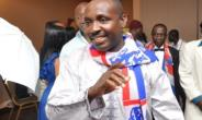 Nomination For NPP Regional Elections Opens March 20th