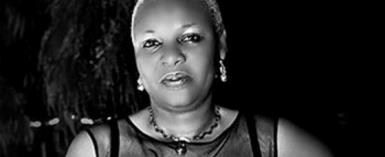 Kemi Otegbade Allegedly goes into Hiding, Issues Dud Cheque to Eniola Badmus Others