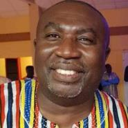 Ghanaians Abroad And The Ghanaian Community In France Council, GHACIF On Gha