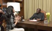 Bawumia Talks Strengthening Relations Between Ghana & India—The Emerging Global Power Players