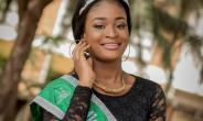 Creating The Haven For The Ghana Nigeria Child My Goal—Miss Nigeria Ghana