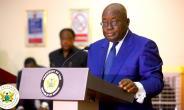 Enipa Nka Edi3, A Classic Case Of President Nana Addo And His Nima Neighbours