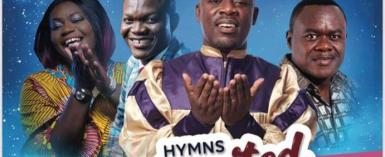 Nii Okai Rolls Out 'Hymns Unlimited' Concert On March 25