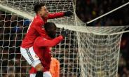 Manchester United 2-0 Brighton: Alexis Sanchez And Paul Pogba Not Missed As United Head To FA Cup Semi-Finals