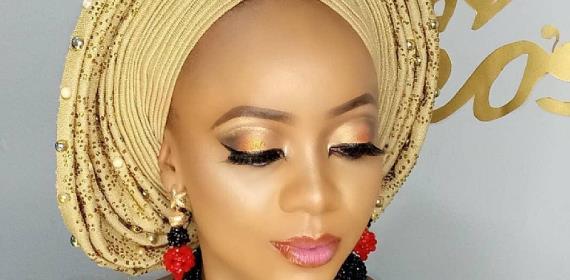Karen Obiwulu: The young sensational female Influencer making waves in Nigeria